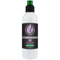 ecoshine compound f1 300gm