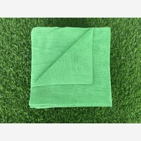 IGL microfiber towel 40x40 1 stuk