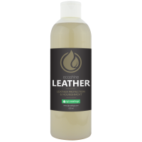 ecoshine leather 500ml