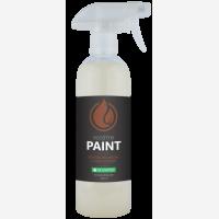 ecoshine paint rtu 500ml