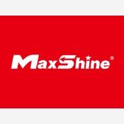 Maxshine  (2)