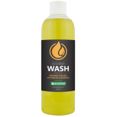 ecoclean wash 500ml