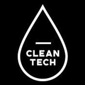 cleantech  (16)