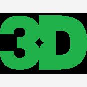 3D  (4)