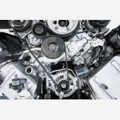 Motorruimte (3)